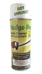 HEDGE PRO SPRAY